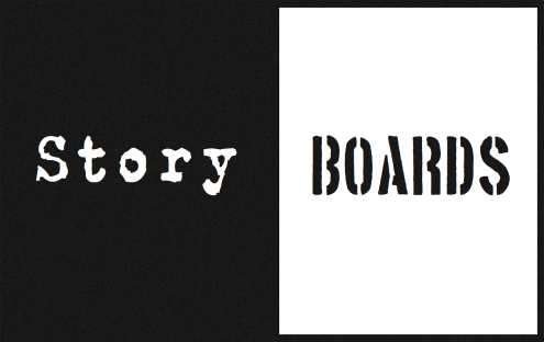stroy-boards